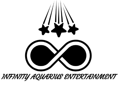 Infinity Aquarius Entertainment