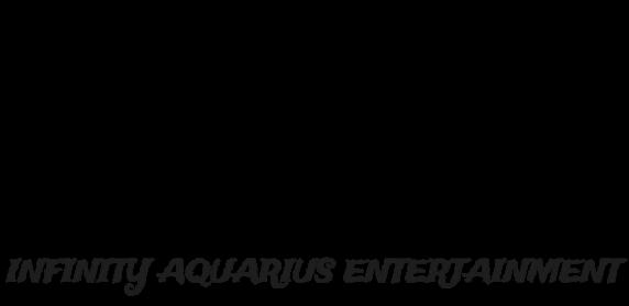Infinity Aquarius Entertainment